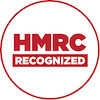 HMRC Recognized